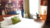 Hotel Angers - Vacanze a Angers, Albergo Angers