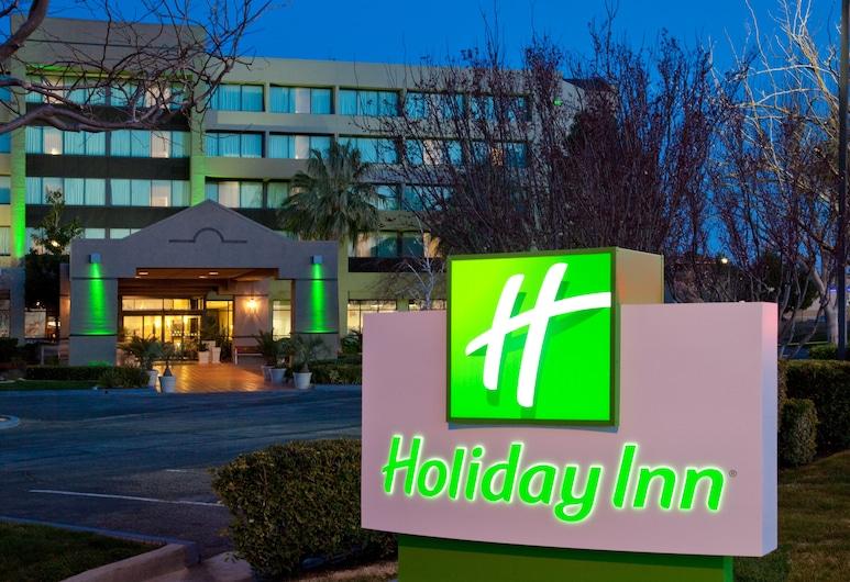 Holiday Inn Palmdale-Lancaster, Палмдейл
