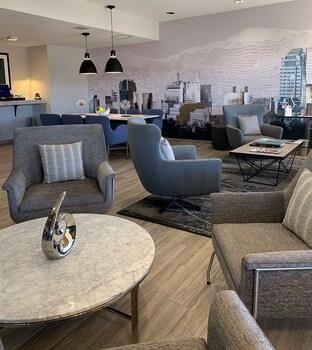 Image de Radisson Hotel Colorado Springs Airport à Colorado Springs