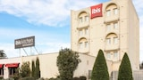 Pessac hotel photo
