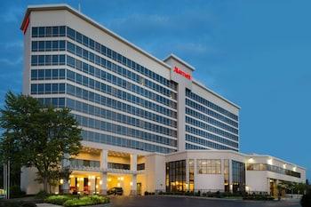 Sista minuten-erbjudanden på hotell i Memphis