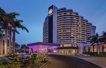 Picture of The Star Grand at The Star Gold Coast in Broadbeach