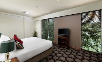 Picture of Rydges Capital Hill in Canberra