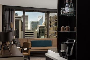 Picture of Omni Charlotte Hotel in Charlotte