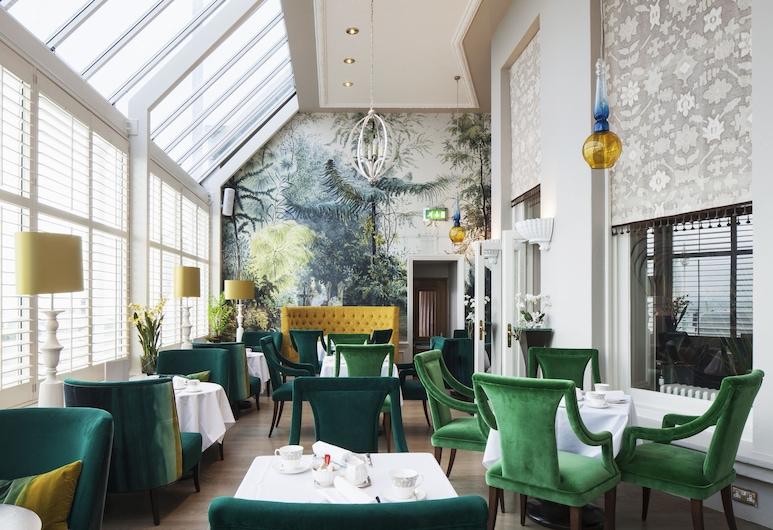 The Grand Brighton, Brighton, Hotel Lounge