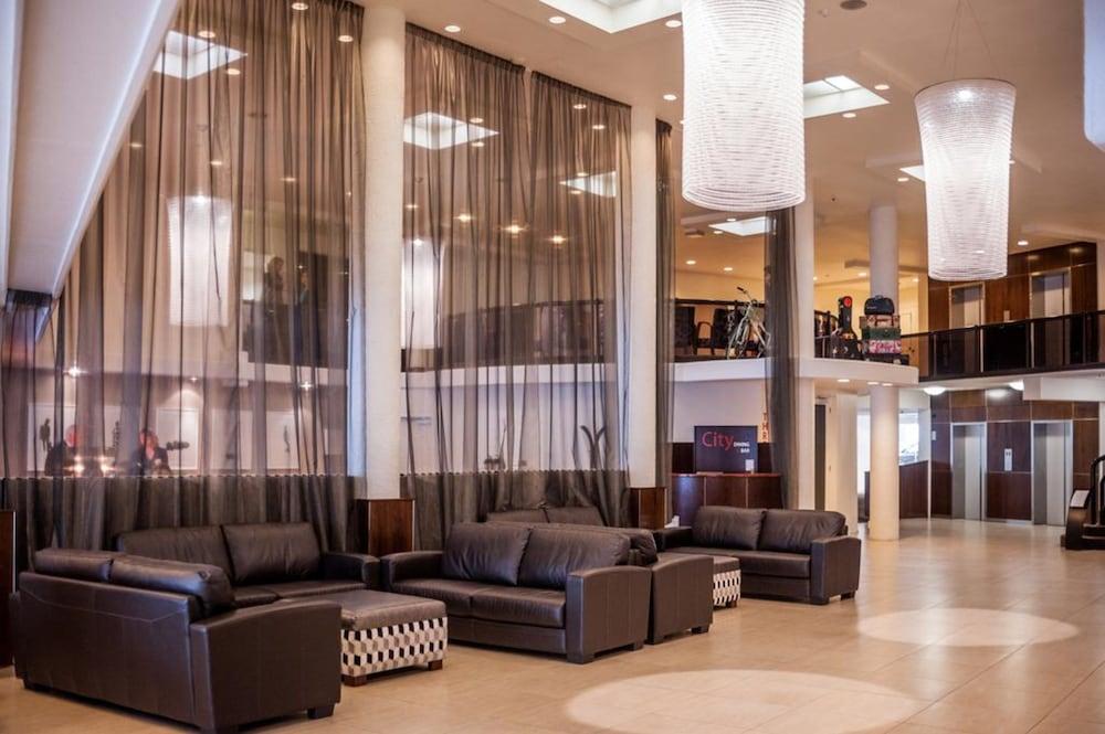 Book West Plaza Hotel in Wellington Hotelscom