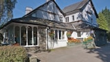 Hotels in Windermere,Windermere Accommodation,Online Windermere Hotel Reservations