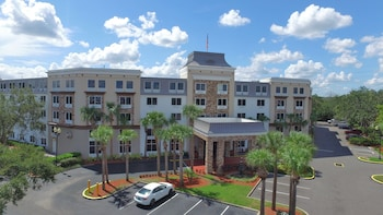 Bild vom Royale Parc Suites Kissimmee in Kissimmee
