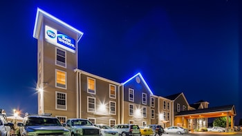 Top 10 Cheap Hotels In Salem From 48 Night Hotels Com