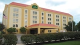 Hotele North Olmsted, Baza noclegowa - North Olmsted, Rezerwacje Online Hotelu - North Olmsted
