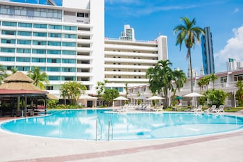 Picture of Hotel El Panama Convention Center & Casino in Panama City