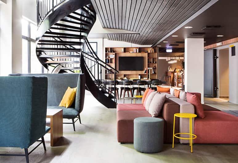 Comfort Hotel Bergen, Bergen