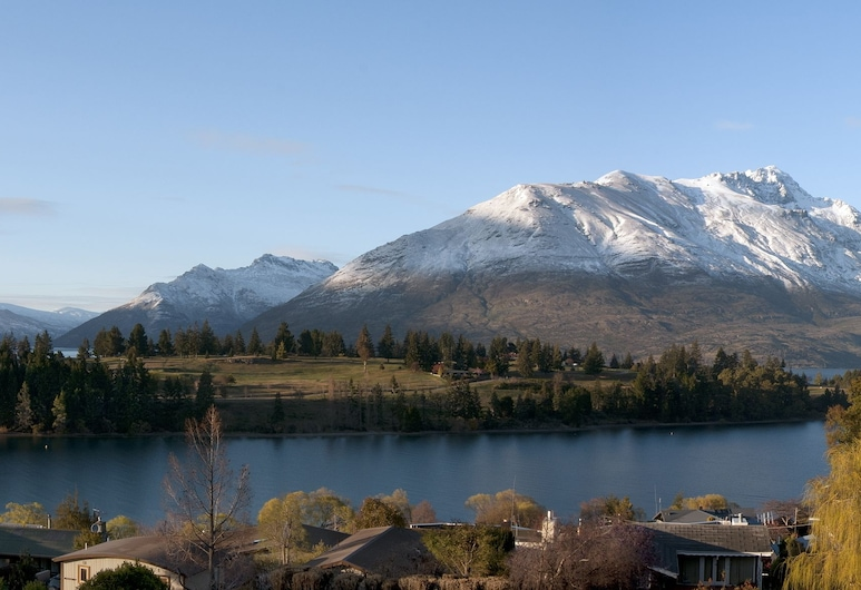 Copthorne Hotel & Apartments Queenstown Lakeview, Queenstown, Apartment, 2 Bedrooms, Guest Room