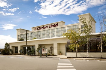 Picture of Clarion Hotel Portland in Portland