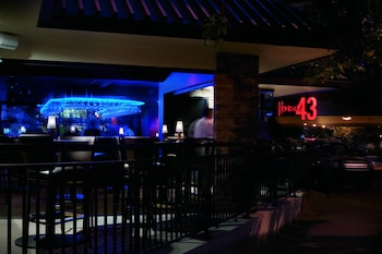 Picture of Hotel 43 in Boise