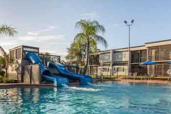 Picture of Orbit One Vacation Villas by Diamond Resorts in Kissimmee