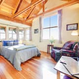 House, 2 Bedrooms, Balcony, Ocean View (Shangri-lala) - Guest Room