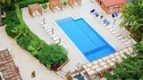 在达喀尔的诺富特达喀尔酒店照片