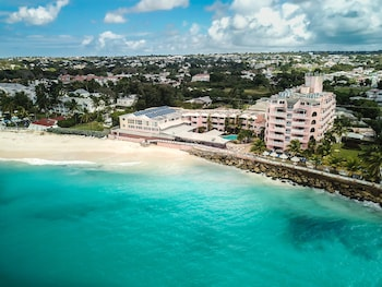 Picture of Barbados Beach Club All Inclusive Resort in Maxwell