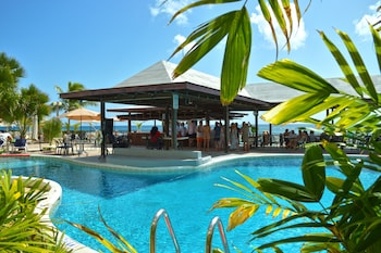 Picture of Barbados Beach Club Resort - All Inclusive in Maxwell