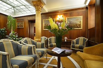 Picture of Kette Hotel in Venice