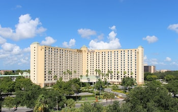 Enter your dates for our Orlando last minute prices