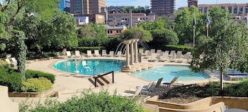 Picture of InterContinental Kansas City at The Plaza, an IHG Hotel in Kansas City