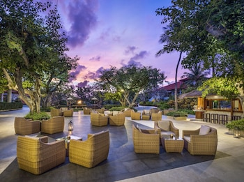 Picture of The Laguna, a Luxury Collection Resort & Spa, Nusa Dua, Bali in Nusa Dua