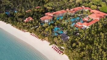 Gambar The Laguna, a Luxury Collection Resort & Spa, Nusa Dua, Bali di Nusa Dua