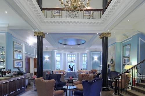 杜文坎尼扎羅之家酒店/