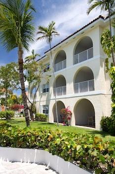 Paradise Harbour Club & Marina a Festiva Resort