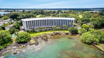 Picture of Castle Hilo Hawaiian Hotel in Hilo