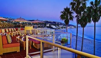 Foto del Inn at Laguna Beach en Laguna Beach