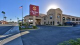 Choose This 2 Star Hotel In Blythe