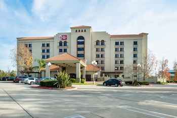 Picture of Best Western Plus Heritage Inn Rancho Cucamonga/Ontario in Rancho Cucamonga