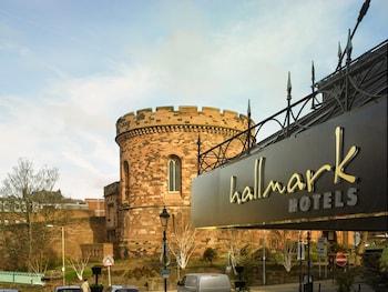 Foto del Hallmark Hotel Carlisle en Carlisle