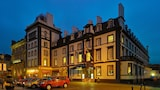 Book this In-room accessibility Hotel in Carlisle