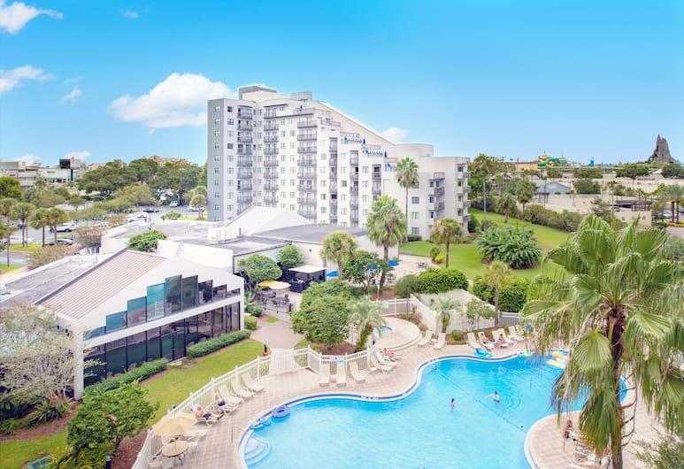 Enclave Hotel & Suites Orlando, a staySky Hotel & Resort, Orlando