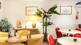 Reserve this hotel in Chatellerault, France