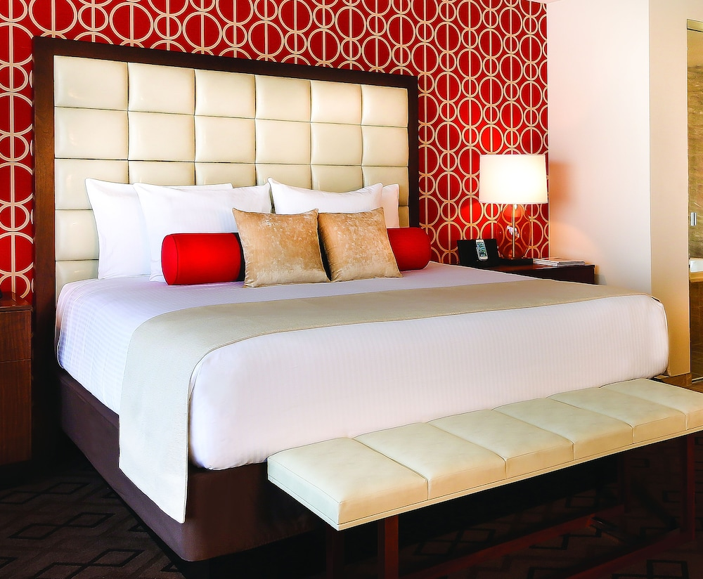 book bally s las vegas hotel casino in las vegas hotels com