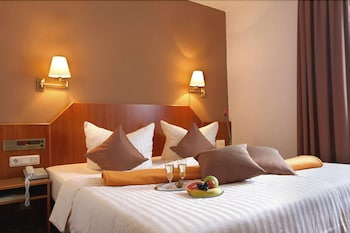 Picture of Hotel Kleefelder Hof in Hannover