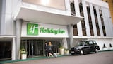 Picture of Holiday Inn London-Kensington Forum in London