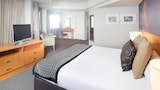 Picture of Novotel Perth Langley in Perth