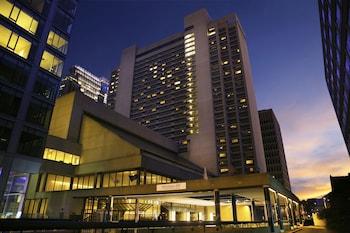 Picture of Philadelphia 201 Hotel in Philadelphia