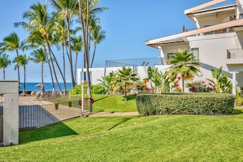 Picture of Royal Sea Cliff Kona by Outrigger in Kailua-Kona