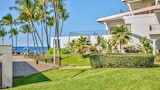 Vacation home condo in Kailua-Kona