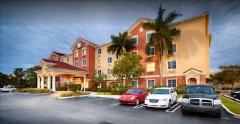 Picture of Best Western Plus Miami-Doral/Dolphin Mall in Doral