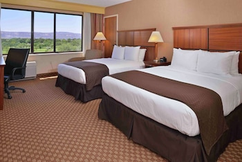 Picture of Doubletree Hotel Grand Junction in Grand Junction