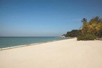 Fotografia do Golden Sands Resort by Shangri-La, Penang em George Town