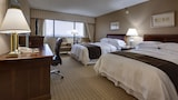 Book this Pool Hotel in Newark
